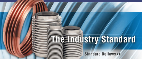 The Industry Standard